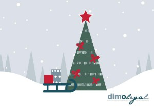 16_DimoLegal_Weihnachtskarte_ANSICHT-page-001
