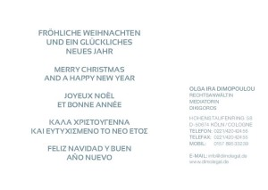 16_DimoLegal_Weihnachtskarte_ANSICHT-page-002